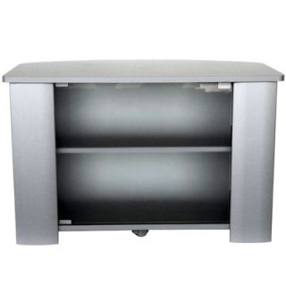 4D Concepts TV Cart for 36 Inch TV