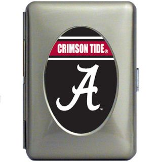 Fathead University of Alabama Crimson Tide Logo Vinyl Wall Graphic