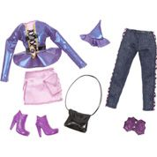 Bratz Bratzillaz Fashion Pack   Midnight Magic