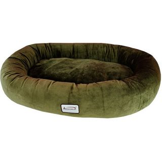 Armarkat Dog/ Cat Pet Bed (29 x 21)