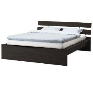 hemnes on popscreen. Black Bedroom Furniture Sets. Home Design Ideas