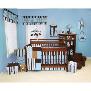 Trend Lab, Boys Bedding Sets Baby Bedding Online