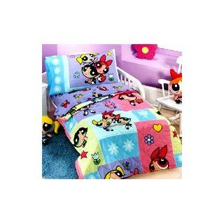 BEDDING SET   Toddler Size Girls Bedding: Explore similar items
