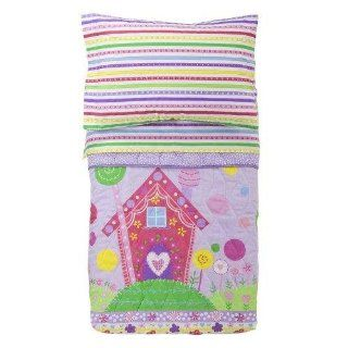 Products tagged with toddler girls bedding