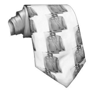 SWAG ON HIP HOP URBAN CLOTHING CANADA NECKTIES