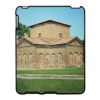 Tomb of Galla Placidia, c.450 Case For The iPad