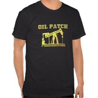 Oil Jack,Oil Field T Shirt,Oil,Gas,Black Gold,Oil