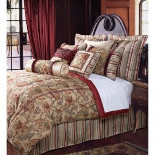Jennifer Taylor Dempsey Comforter/Duvet Set   Bedding Sets at