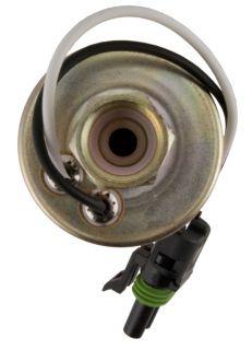 Carter P74143 Electric Fuel Pump