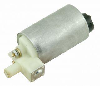 Carter P72190 Electric Fuel Pump