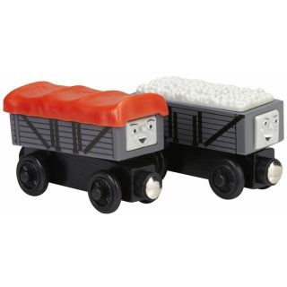 Thomas Friends Giggling Troublesome Trucks Train Toy Sets Thomas Toys