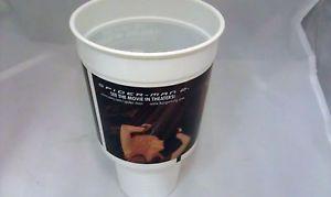 Spider Man 2 Burger King Cups