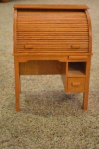 American Girl Kit Desk Set Chair