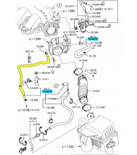 slk 230 engine diagram dodge 230 engine wiring diagram odicis org