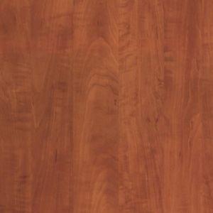 Calvados Wood Grain Contact Paper DC Fix Self Adhesive Home Improvement Crafts