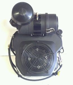 Kohler Command 23 HP CV680 3043 Vertical Shaft Engine