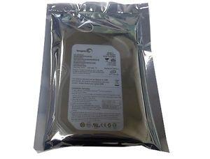 "Seagate 160GB 2MB 7200RPM PATA IDE Ultra ATA 100 3 5"" Hard Drive ST3160215ACE 0102645918440"