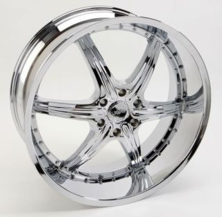 """26"""" inch B105 Rims and Tires Navigator Expedition Ford 150 Lincoln Mark Lt's 26"""