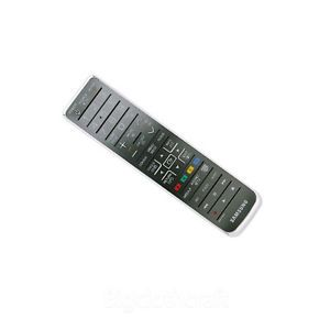 All Samsung 3D TV Remote Control BN59 01054A Plasma LCD LED Smart