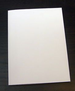 120s Card 5x7 Recordable Chip Sound Music Voice Talking