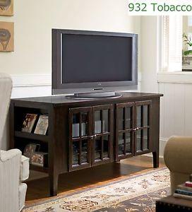 Universal Furniture Paula Deen Home Entertainment Console 932960
