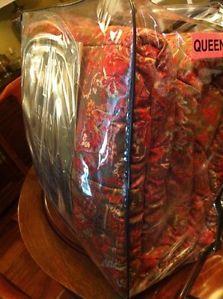Ralph Lauren Galahad Medieval Queen Comforter