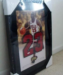 Michael Jordan Motorsports Jacket on PopScreen