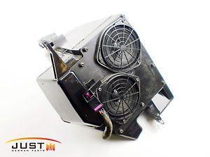 Audi A3 MK1 8L Genuine Bose Bass Box Subwoofer Speaker Cabinet 4B0951173E