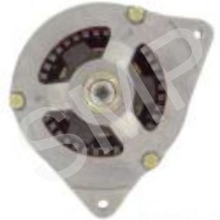 Land Rover Discovery Alternator from 1990 1998