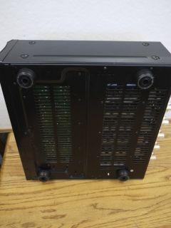 Onkyo Integra DTA 9 4 7 Channel 120WPC Class D Amplifier