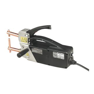 Sealey SR122 Spot Welder with Timer Spot Stud Welders Tool