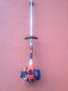 Echo SRM230 String Trimmer Weed Wacker Weedeater Straight Neck No Reserve