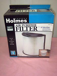surround air xj 3800 intelli pro air purifier manual