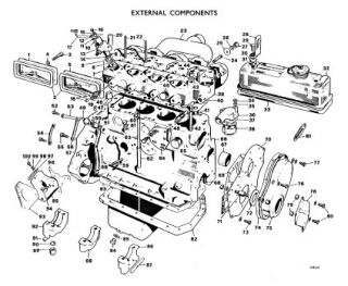 isuzu 3kr1 manual ebook Toyota Forklift LP array isuzu 3kr1 engine manual rh emailcanvas br