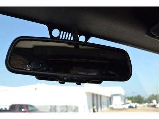 New 2014 Jeep Wrangler Unlimited Sahara Pro Comp Lift Rigid Lights XRC Bumpers