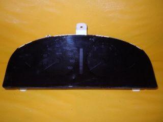 00 Infiniti I30 Speedometer Instrument Cluster Dash Panel Gauges 212 556