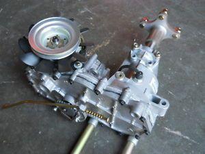 Cub Cadet RZT Hydro Gear Hydrostatic Transaxle 918 04432B ZC Ambb 4DDB 3RPX