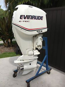 Yamaha outboard motor 225 on popscreen for 2017 yamaha 225 outboard