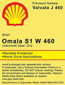 Jensen Wilesco Steam Up Pack Steam Engine Cylinder Oil Shell Valvata 4G Esbit