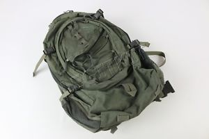Map 3500.Kelty Map 3500 Three Day Assault Pack Ocean Gray Navy Seal Backpack