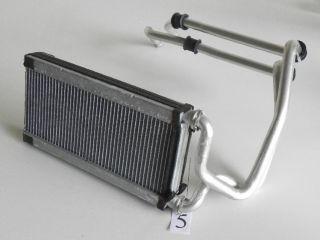 Lexus RX300 Heater Radiator Core Vent 87107 48020 1999 2003 Factory 038 5