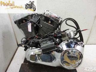 Harley Davidson 80 1340 EVO Evolution Engine Motor Electronics Kit