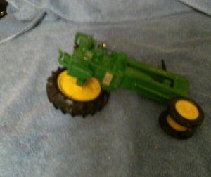 John Deere Lawn Tractor Parts