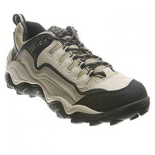 Cat Footwear Pursuit Steel Toe  Men's   Dune Trubuck/Shag