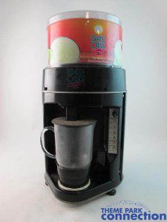 island oasis frozen drink machine