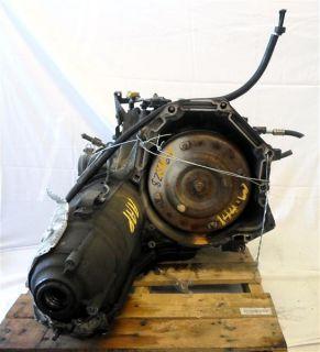 2001 2003 Ford Windstar PNB LA06 3 8L Engine Motor Auto Transmission