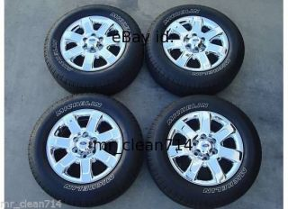 Ford take off wheels in ebay motors ebay autos weblog for Ebay motors wheels and tires