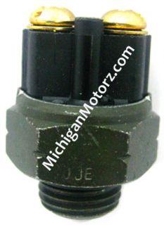 Neutral Safety Switch Velvet Drive Transmissions W1000 640004