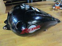 01 Honda CMX250 CMX 250 CMX 250 Rebel Gas Fuel Petrol Tank