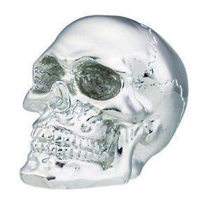 Skull Skeleton Gear Shift Knob Car Truck Accessories